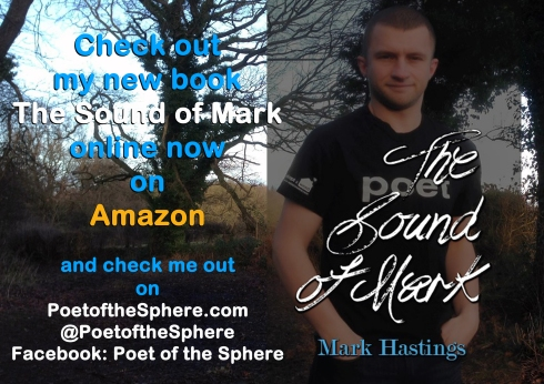 the-sound-of-mark-flyer_edited-1
